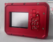 digital camera intrinsically safe