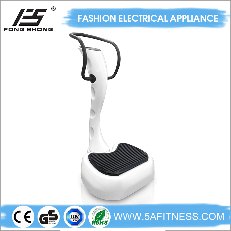 2015exhibitor canton fair vibration massage motors blood circulation foot massager with CE ROHS and GS