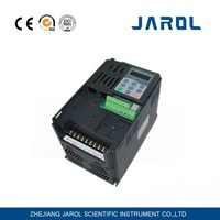 Low Cost 5.5KW Static Power Frequency Converter 50HZ 60HZ with 3 Phase
