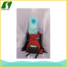 Durable and fashionable style high quality Oxford pro sport backpack