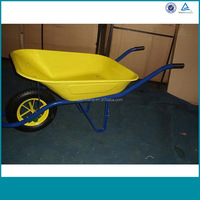free sample mechanical tools names wheel barrow 6400