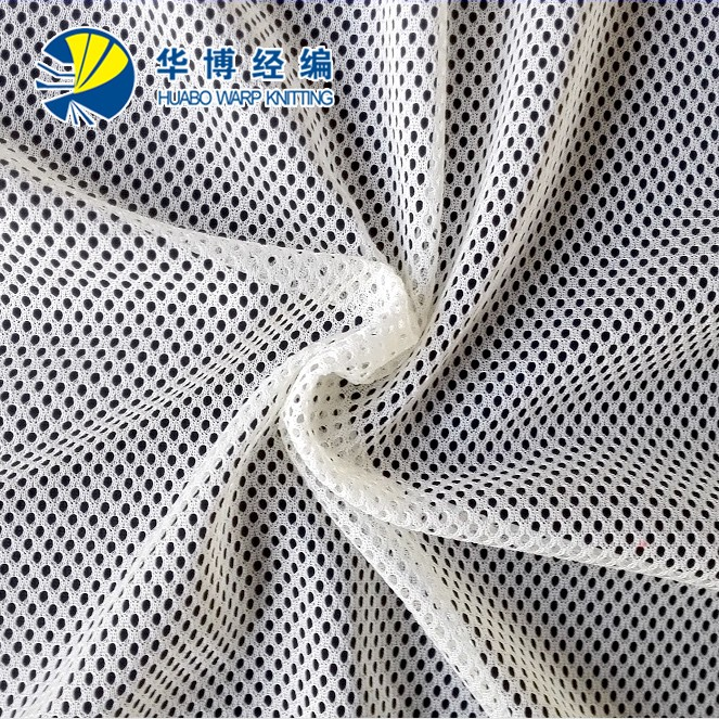 wholesale polyester glitter sequin embroidery beaded mesh fabric sequin fabric