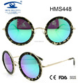 fashionable acetate sunglasses