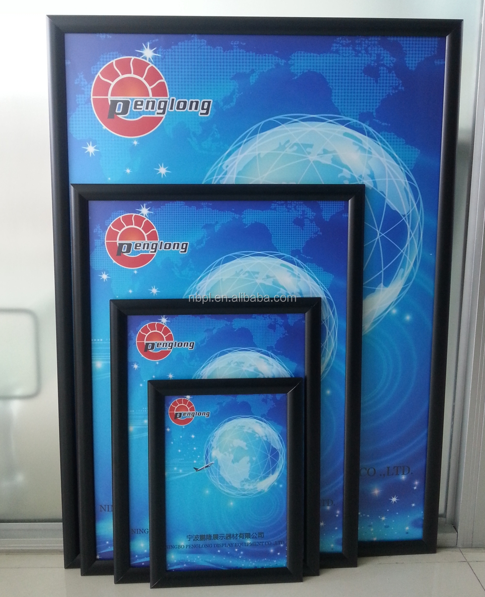 Wholesale 18 x 24 poster frame