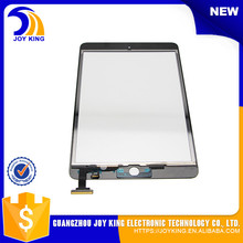[joyking] for apple ipad mini 16gb touch screen cheap goods from china wholesale