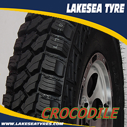 235/70 R16 mudster tire 265/55r20 city suv tyre tires off road 4x4
