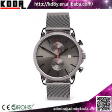 koda horologe chinese made chronograph watch price of western watches men