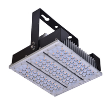 USA Bridgelux chip 150W LED High Bay Light for factory/150w warehouse lights DLC