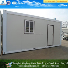 cheap prefab container house for construction site prefab container house for construction site, temporary housing