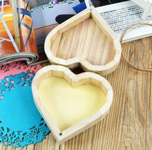 Jewelry, handicrafts, gadgets bamboo case essential cute wood box,bamboo box