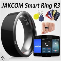 Wholesale Jakcom R3 Smart Ring Security Protection Systems Access Control Card Photo Id Cards Mini Fridge Memory Card