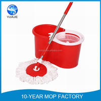 hot selling mopping buckets with factory price