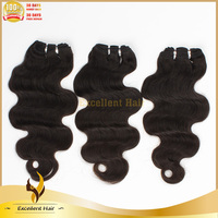 Hot Selling and Cheapest Price Natural Human Hair Virgin Hair Color Chart