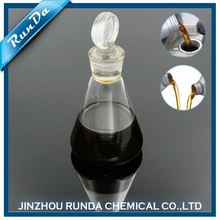 RD5597 Good quality very cheap lubricant additive packages engine motor oil wholesale price