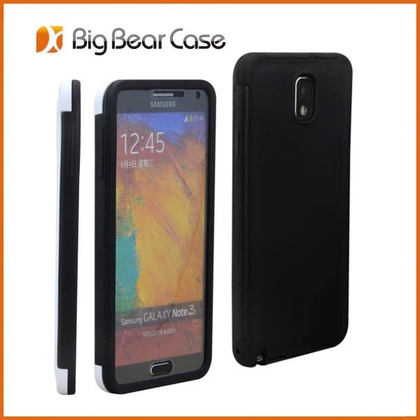 for stand case samsung galaxy note 3
