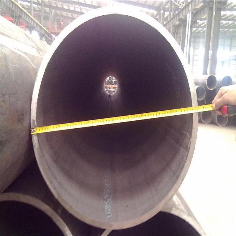 sae 1045 seamless steel pipe aisi 1045 seamless carbon steel