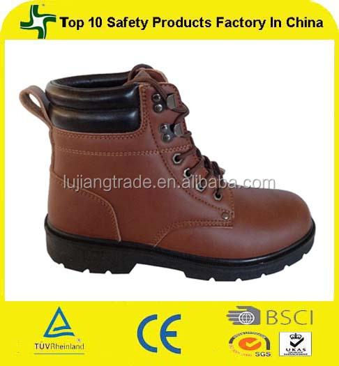 Cv joint rubber boot in Europe market