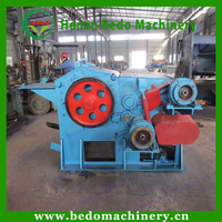 2015 China factory manufacturer Hydralic electric wood splitter cutter with CE 008618137673245