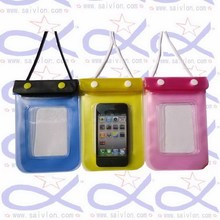 Excellent quality latest mobile phone hanging accessories