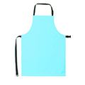 SMETA Sedex Audit 4P Factory apron 24 standard colors in stock wholesale