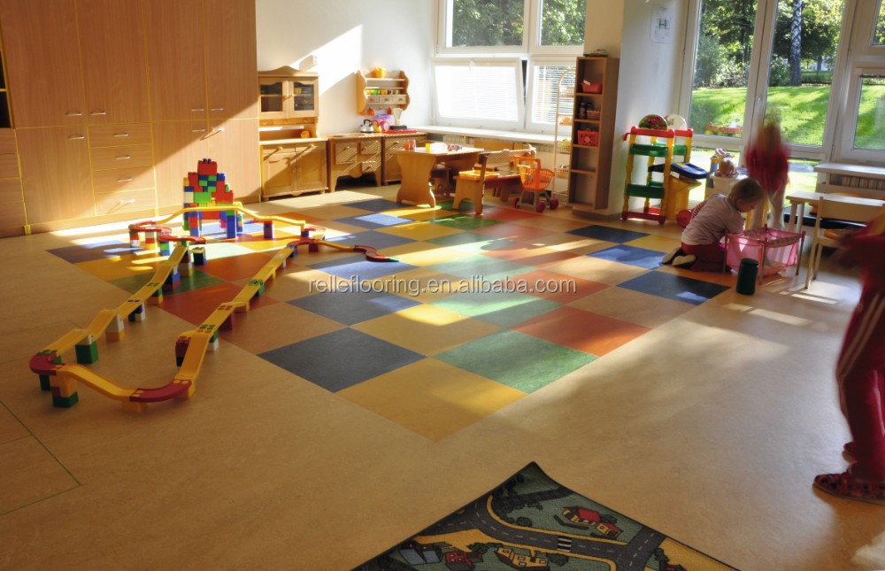 Best price lowes linoleum flooring buy best price lowes linoleum flooring linoleum flooring - Linoleum flooring prices lowes ...