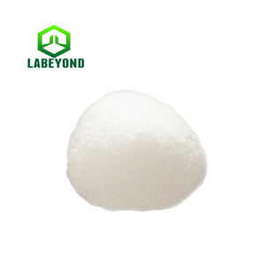 China manufacture 4,5-dichloro-2-n-octyl-3-isothiazolone,CAS NO:64359-81-5