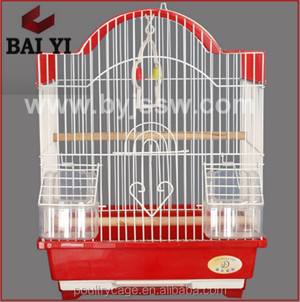 Hot Sale Malaysia Wire Mesh Bird Breeding Cage(wholesale,good quality,Made in China)