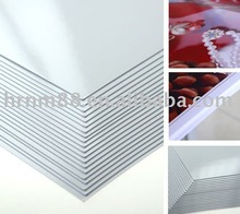 Great Cast-coated Paper(high quality and reasonable prices)