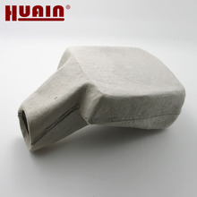 Widely Use Thermoformed Fiber Disposable Urinal Bottles