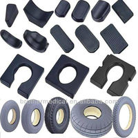 wheelchair replacement parts