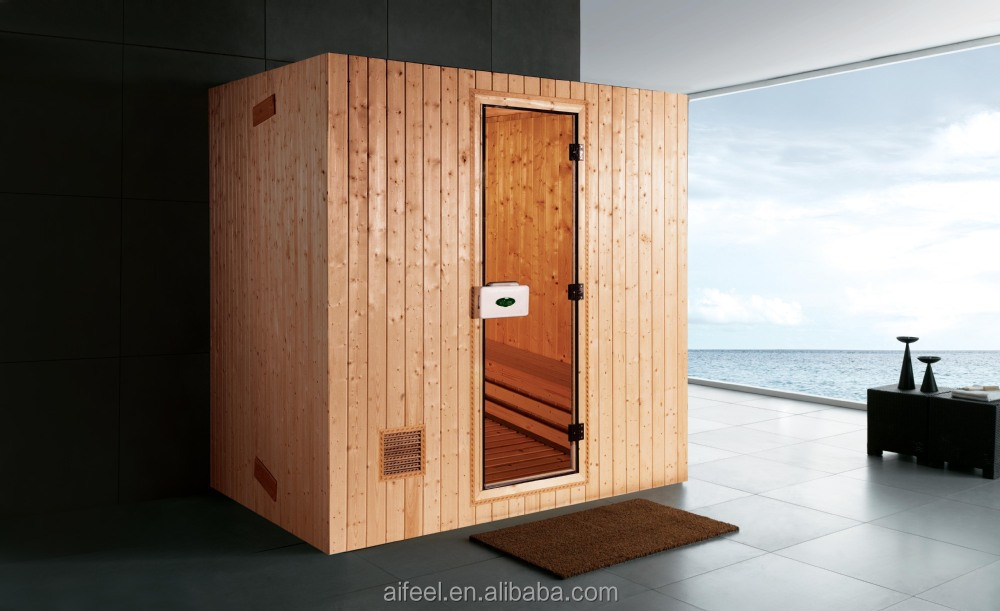 portable sauna pas cher salle de sauna id de produit 60041779271. Black Bedroom Furniture Sets. Home Design Ideas