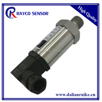 RC300 Intrinsically Safe/Non-Incendive Pressure Transmitter, Intrinsically Safe Pressure Transmitter with factory price