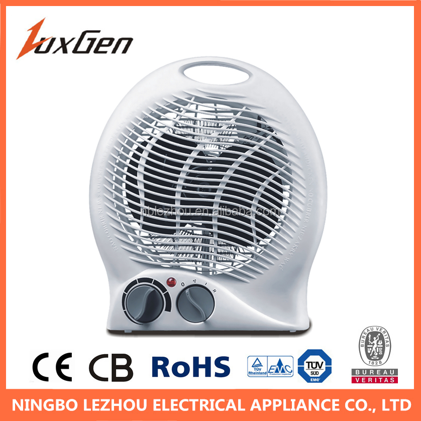 warming faster home comfort electric min fan Heater