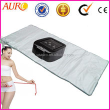 AU-7004 Infrared Thermal Heating Machine Loss Weight