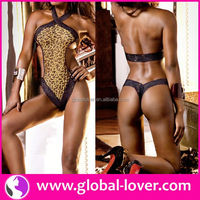 2016 best quality import lingerie