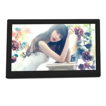 hot selling tablet RK3288 quad core CPU 10 points touch android 4.4 tablet PC
