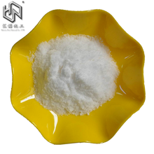Supply free sample for Magnesium acetate CAS:16674-78-5