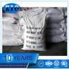 Hot selling potassium carbonate 99% technical grade