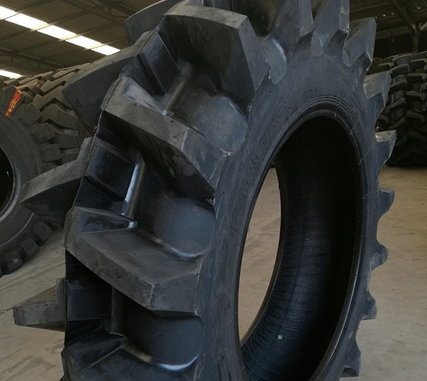 Japanese Tractor Tires : R wholesale tractor tires used for sale in japanese buy