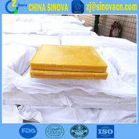 high quality cheap beeswax