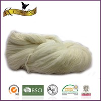 High Bukly Acrylic Fiber with good quality made in China at Cheap price