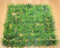 Futsal Artificial Turf ,artificial/fake sod,simulation Turf Synthetic grass