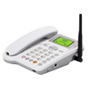 GSM Telephone Set Wireless Fixed Phone