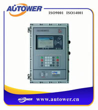 Professional PLC batch controller for oil storage plant