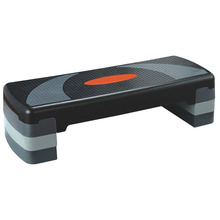 Good quality body building New Style aerobics stepper buy online