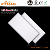 dlc ul wholesale dimmable led panel light led lamp1200x600 70W 6000lm