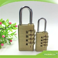 28mm display entry doors filing cabinet brass box combination lock