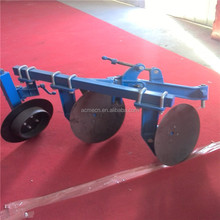 Agricultural used tractor disc plough discs for sale