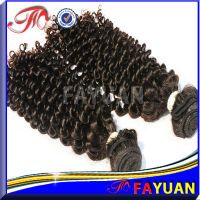 Reliable quality competitive price Super Billion Hair