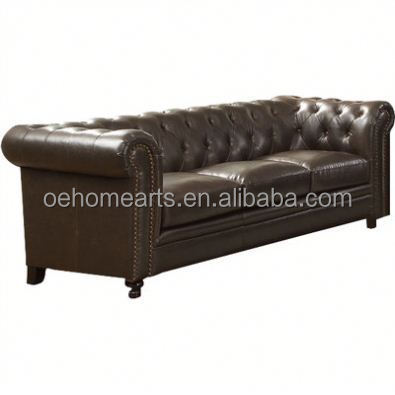 SFL00016 New Arrival!!! China Manufacturer Free sample living room furniture sofa in karachi
